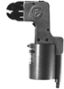 Application Tools/Machines -- Pneumatic tool - Image