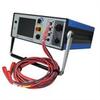 Static Motor Analyzer -- Baker DX-15A Series