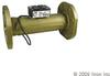 Ultrasonic Flowmeter -- US-BR473 - Image