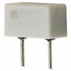 Resonators -- PX358MN-ND -Image
