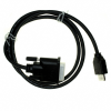 Video Cables (DVI, HDMI) -- A35088-ND - Image