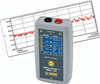 DC High Voltage Data Logger -- L481