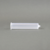 Fisnar 5401005 Luer Lock Syringe Barrel Natural 60 cc -- 5401005