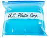 No Leak Slide Seal Bags -- 49000 -- View Larger Image