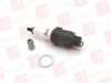 NORTH AMERICAN MFG R2402465 ( SPARK PLUG 10MM WITH GASKET ) -Image