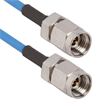 Coaxial Cables (RF) -- 7015-0616-ND -- View Larger Image