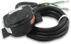 Foot Operated Control Switch - Compact -- 491-SC36MP - Image