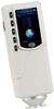 Colorimeter -- 2212321 -Image
