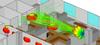 3D Wireless Prediction Software -- Wireless InSite®