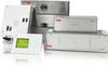 Pressductor PillowBlock meters -- PFC200/PFT200 - Image