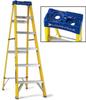 LOUISVILLE Type 1 Ladders -- 7347600 - Image
