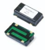 Surface Mount Multipliers PVM Series -- PVM302P12 - Image