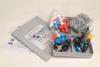 Biochemistry Molecular Set -- W19723