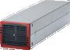2500VA Modular Inverter, Bravo -- TSI BRAVO 120 VAC