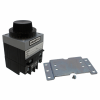 Time Delay Relays -- A105137-ND -Image