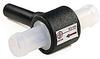 PFA Teflon Turbine Flow Sensor -- PFA0045