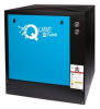 Blower Package -- Qube? 400