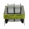 Power Transformers -- MT2105-ND -Image