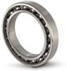 Ball Bearings-Extra Thin  -  Metric -- BBXRXXM6383