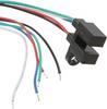 Optical Sensors - Photointerrupters - Slot Type - Logic Output -- 365-1815-ND -Image