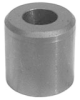 Headless Liner Bushing -- L Series