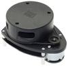 Optical Sensors - Distance Measuring -- 1597-1465-ND -Image