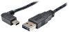 USB Cables -- TL1786-ND -Image