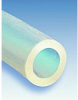 Pumpsil® Silicone Tubing -- 913.A080.040