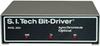 Arcnet-Fiber Optic Card -- 2853 - Image