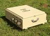 120-Amp PDU - Image