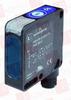 DATALOGIC S60-PA-5-B51-PP ( PHOTOELECTRIC SENSOR, REFLECTOR, POLARIZED, 10-30VDC, 4M, PLASTIC, AXIAL, PNP, NO/NC, M12 ) -Image