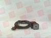 OMRON ZFX-SR50 ( MONOCHROME CAMERA FOV 50MM ) -Image