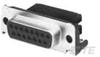 PCB D-Sub Connectors -- 745996-4 -Image