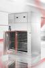 VTU 75/100 – 250 °C GMP