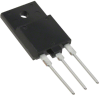 Diodes - Rectifiers - Arrays -- FST50100-ND -Image