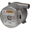 Blower; 120VAC input brushless DC; two stage; 4.5A max; 250 watts; 48 max press -- 70097985