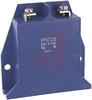 Varistor, Circuit Protection;150Vrms/200VDC;395V;70000A;Metal Oxide;Screw;1.6W -- 70102389 - Image