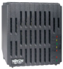 Line Conditioner / AVR System - Automatic Voltage Regulator / Power Conditioner / AC Surge Suppressor -- LC1200