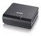 VoIP Gateway -- P-2702R