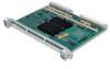 6U VMEbus Form Factor Expansion Card -- EXP237 - Image