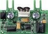 Pulse Control Module -- PCM3