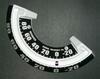 Boom Angle Indicator -- 4120WBR -- View Larger Image