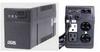 Powercom BNT-800AP, 3UPS+1Surge 800VA -- 3401-SF-07