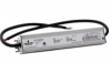 LED Drivers and Power Supplies -- LDS100 Series