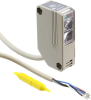 Optical Sensors - Photoelectric, Industrial -- 1110-1985-ND -Image