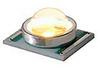 LED Lighting - White -- XRCWHT-L1-R250-007E5-ND -Image