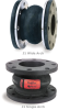 Redflex Expansion Joints -- Flanged Expansion Joints