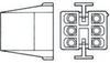 6801064P -Image