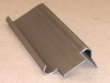 Custom Roll Formed Zee Sections -Image