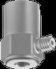 Cryo & High Temperature Accelerometer -- 8703A - Image